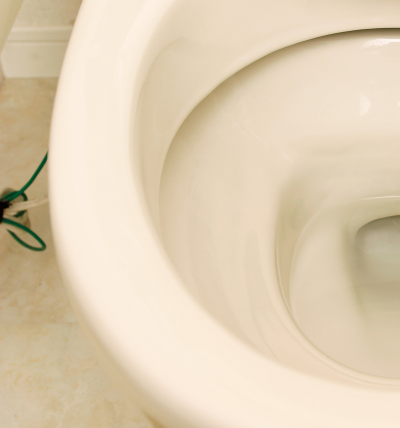 toilet_after_B